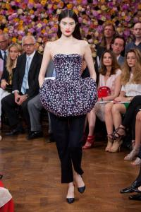 christian-dior-haute-couture-autumn-2012