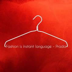 fashion instant language pradad301aff25bba00df3252c92dab224f92