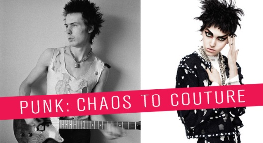 MET, punk-chaos-to-couture, openculturecom