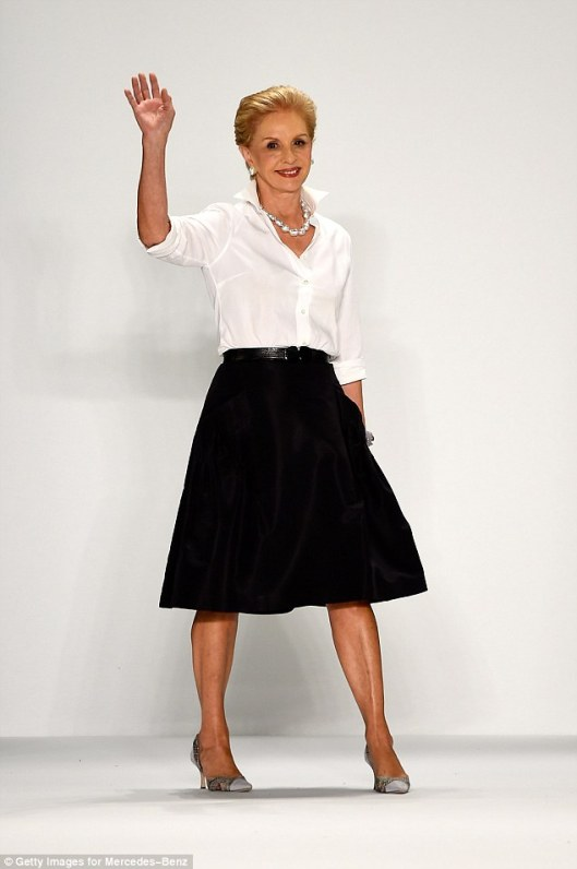 carolina herrera, CWS, daily mail uk, 2C1FC63900000578-0-image-a-2_1441836768328