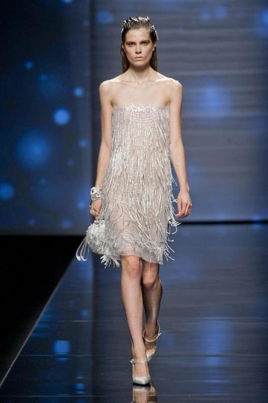 flapper fashion alberta-ferretti-spring-summer-2013-mfw13