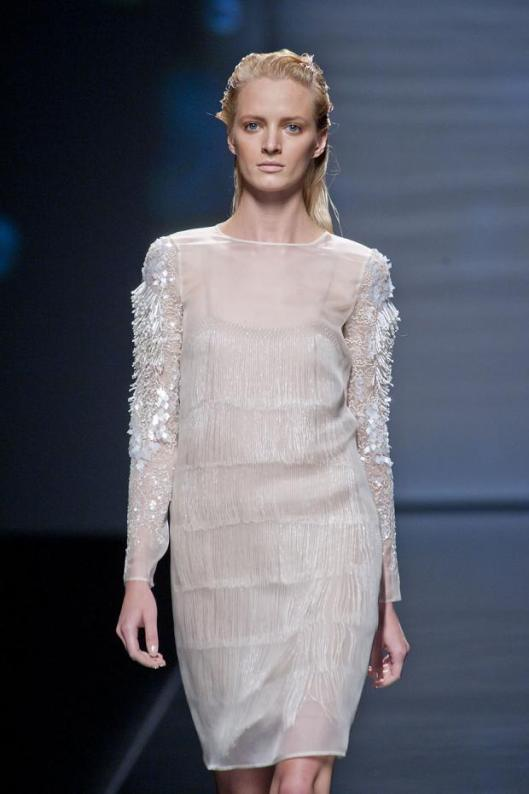 flapper fashion alberta-ferretti-spring-summer-2013-mfw2