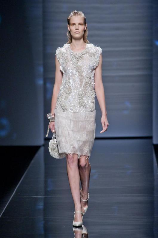 flapper fashion alberta-ferretti-spring-summer-2013-mfw3