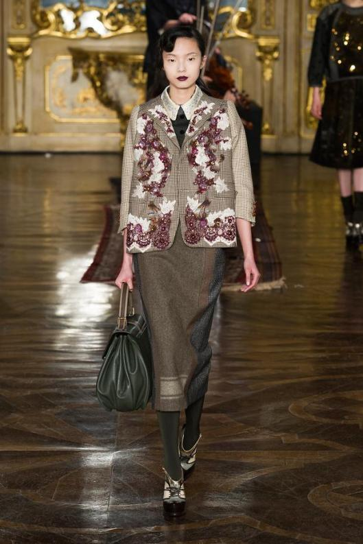 antonio-marras-autumn-fall-winter-2013-mfw10