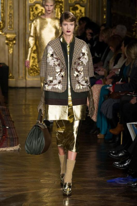 antonio-marras-autumn-fall-winter-2013-mfw13