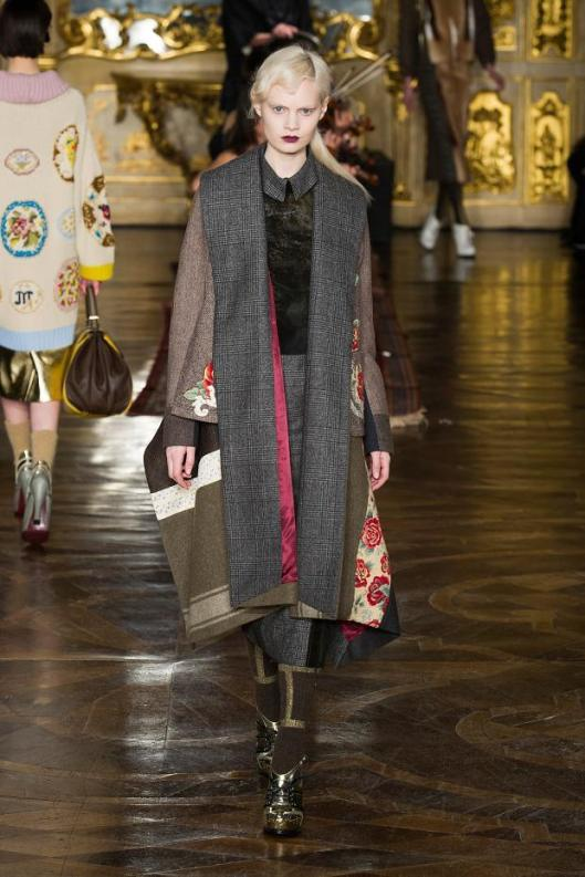 antonio-marras-autumn-fall-winter-2013-mfw16