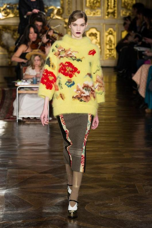 antonio-marras-autumn-fall-winter-2013-mfw19