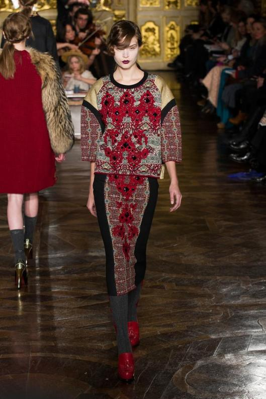antonio-marras-autumn-fall-winter-2013-mfw41