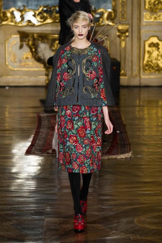 antonio-marras-autumn-fall-winter-2013-mfw44