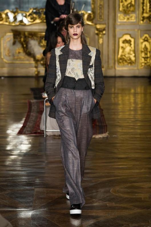 antonio-marras-autumn-fall-winter-2013-mfw6