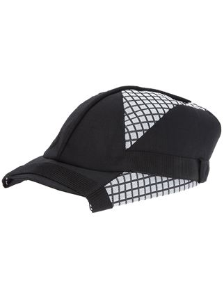 nasir mazhar, box peak bully cap