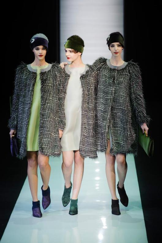 emporio-armani-autumn-fall-winter-2013-mfw2
