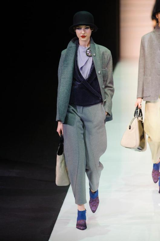 emporio-armani-autumn-fall-winter-2013-mfw3