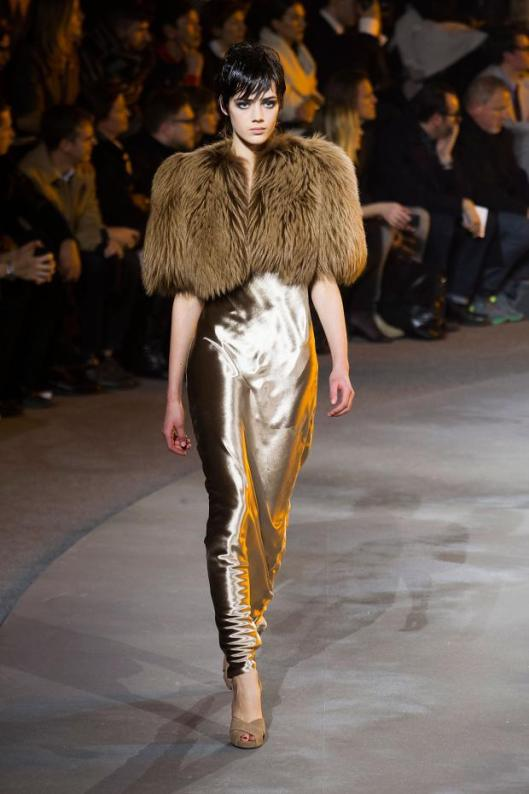 marc-jacobs-autumn-fall-winter-2013-nyfw43
