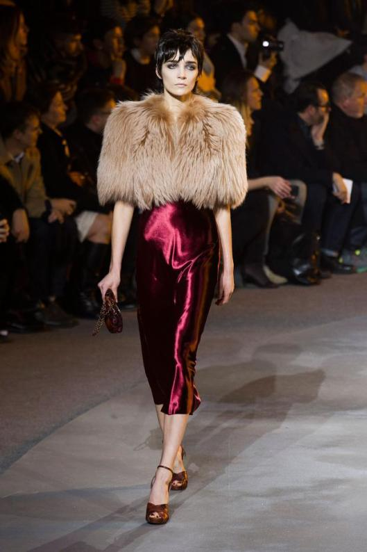 marc-jacobs-autumn-fall-winter-2013-nyfw45