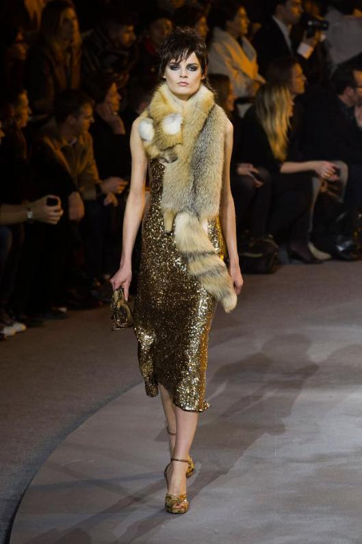 marc-jacobs-autumn-fall-winter-2013-nyfw53