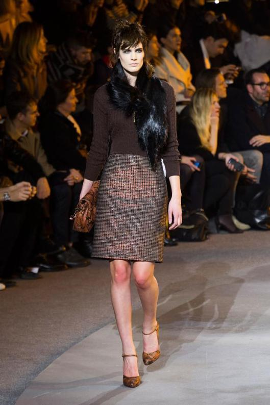 marc-jacobs-autumn-fall-winter-2013-nyfw6