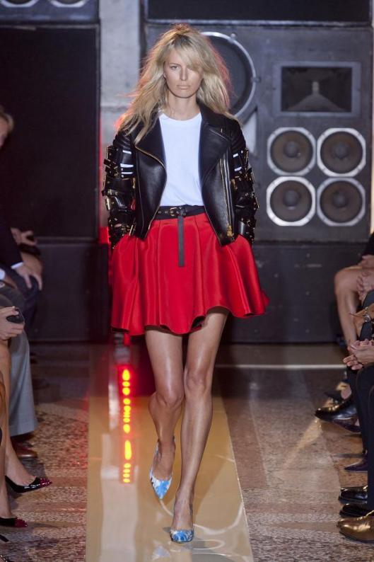 fausto-puglisi-spring-summer-2014-mfw1