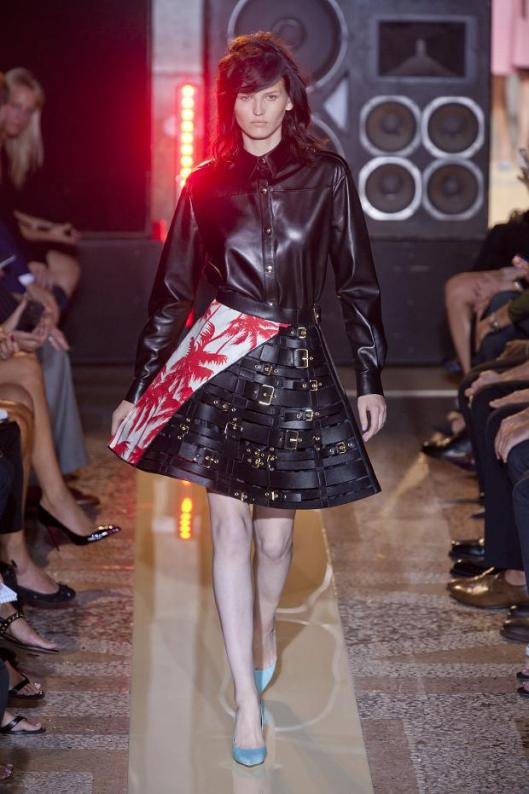 fausto-puglisi-spring-summer-2014-mfw11