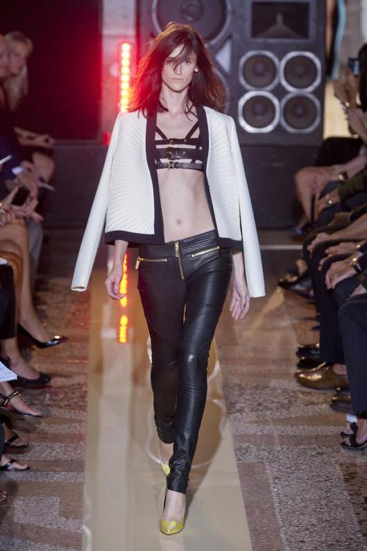 fausto-puglisi-spring-summer-2014-mfw14