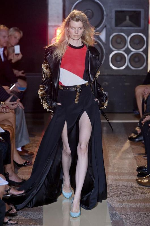 fausto-puglisi-spring-summer-2014-mfw8