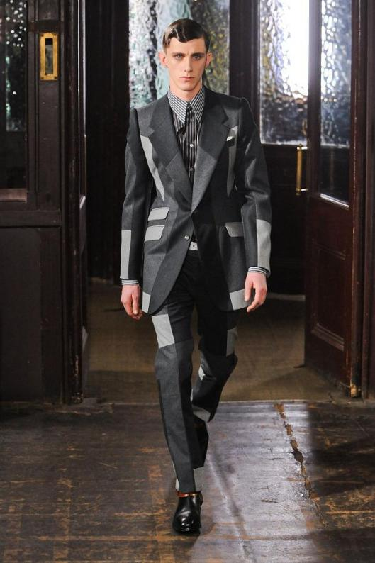 alexander-mcqueen-mens-autumn-fall-winter-2013-lfw16