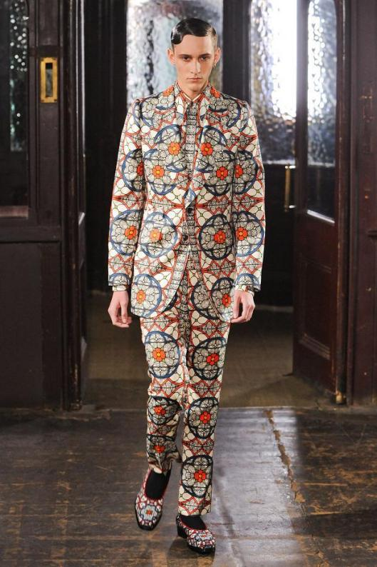 alexander-mcqueen-mens-autumn-fall-winter-2013-lfw19