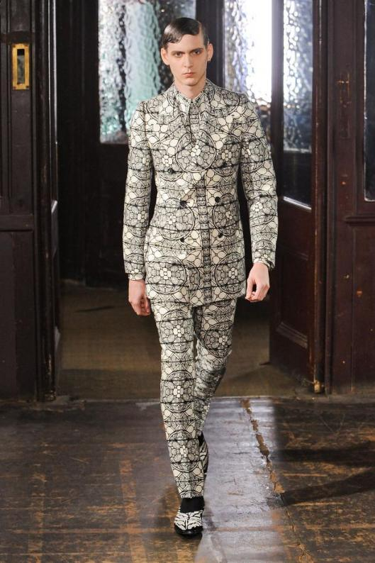 alexander-mcqueen-mens-autumn-fall-winter-2013-lfw20