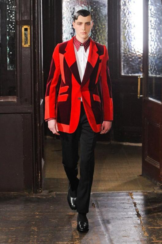 alexander-mcqueen-mens-autumn-fall-winter-2013-lfw24