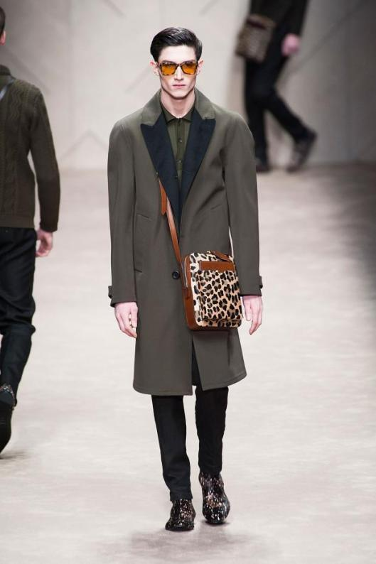burberry-prorsum-mens-autumn-fall-winter-2013-mfw26