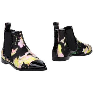 nicholas kirkwood for erdem ankle boot from polyvore111420826