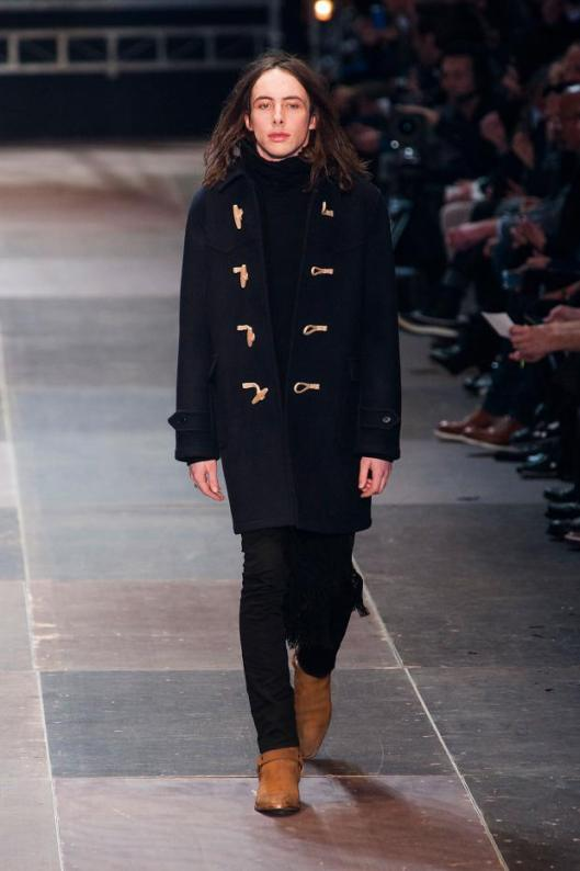 saint-laurent-mens-autumn-fall-winter-2013-pfw14