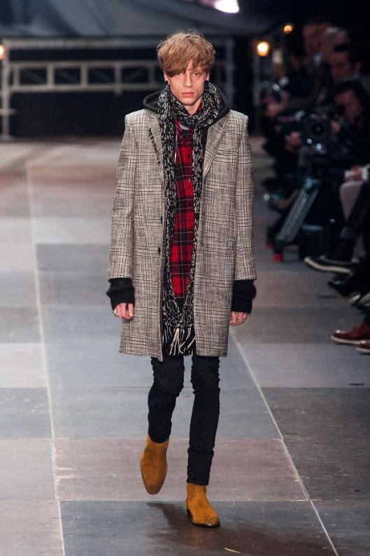 saint-laurent-mens-autumn-fall-winter-2013-pfw20
