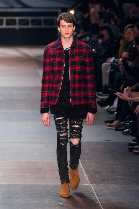 saint-laurent-mens-autumn-fall-winter-2013-pfw32