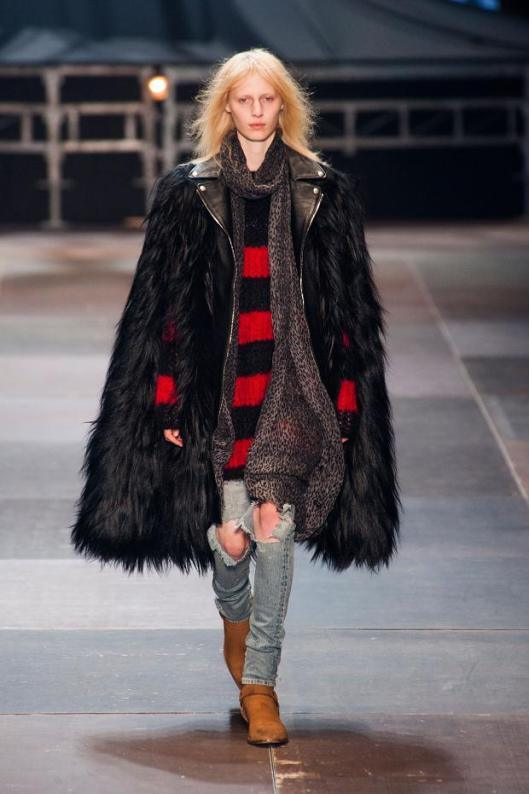 saint-laurent-mens-autumn-fall-winter-2013-pfw6