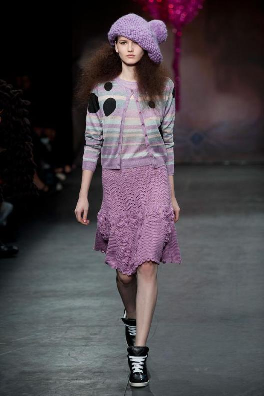 sistersibling-autumn-fall-winter-2013-lfw5