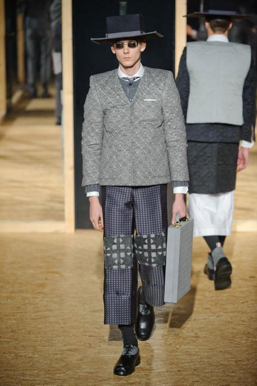 thom-browne-mens-autumn-fall-winter-2013-pfw3