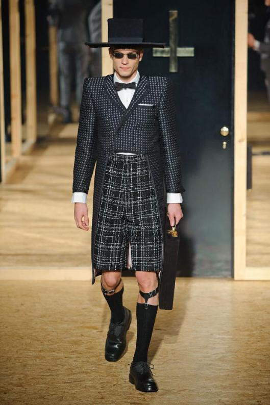 thom-browne-mens-autumn-fall-winter-2013-pfw35