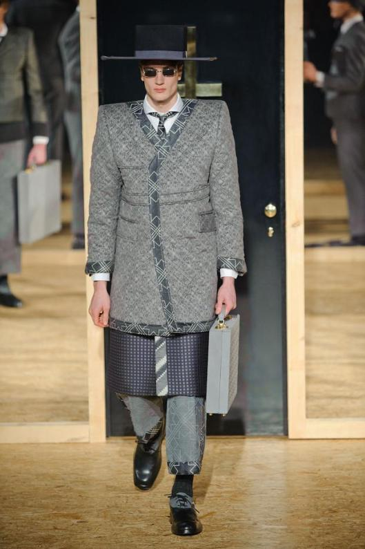 thom-browne-mens-autumn-fall-winter-2013-pfw5