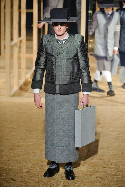 thom-browne-mens-autumn-fall-winter-2013-pfw6
