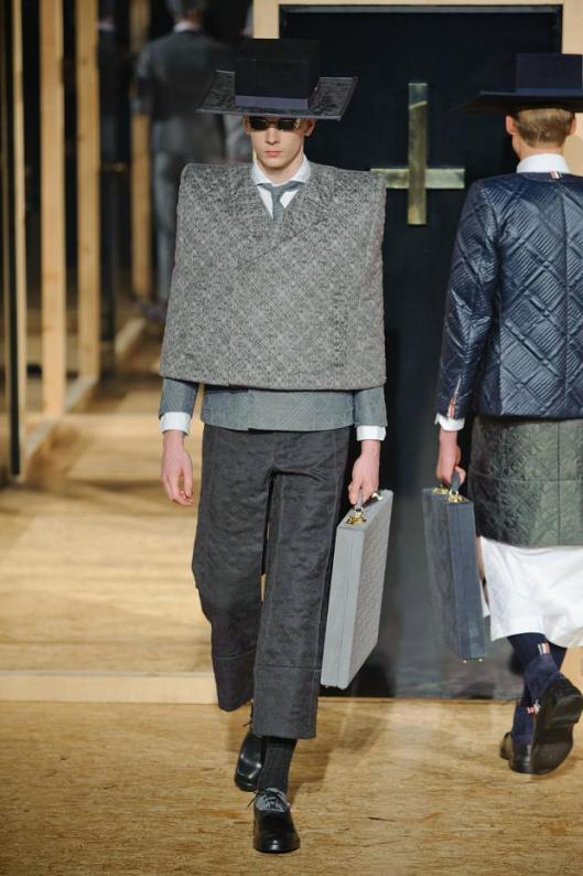 thom-browne-mens-autumn-fall-winter-2013-pfw8