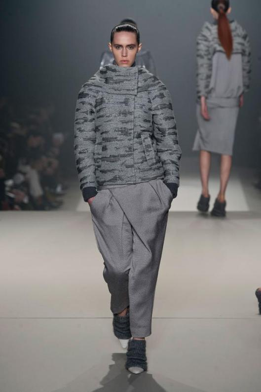 camo wear alexander-wang-autumn-fall-winter-2013-nyfw26