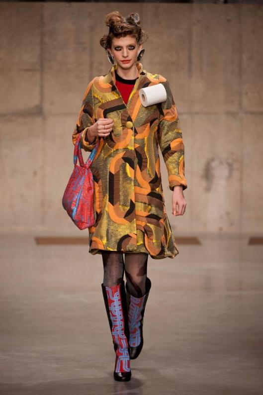 louise-gray-autumn-fall-winter-2013-lfw5