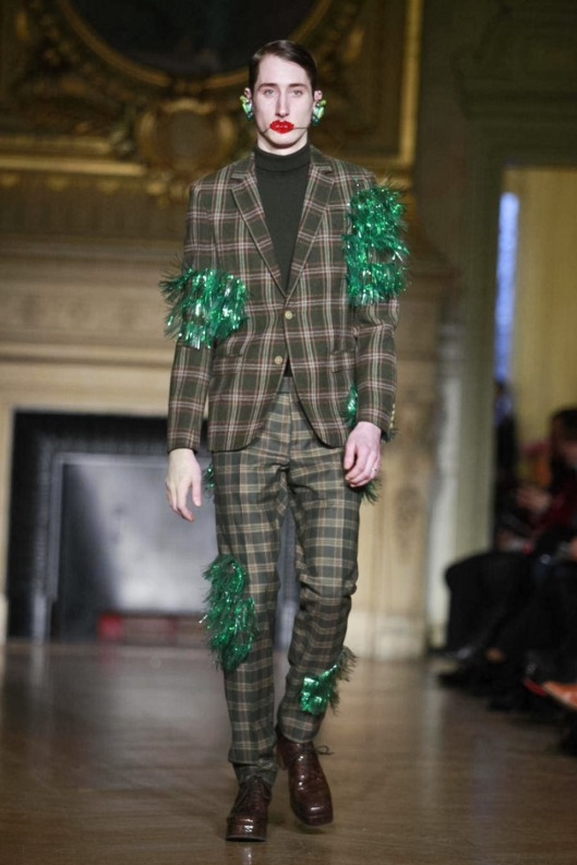 walter van beirendonck a_w 2013 menswear from showstudio91191_960n