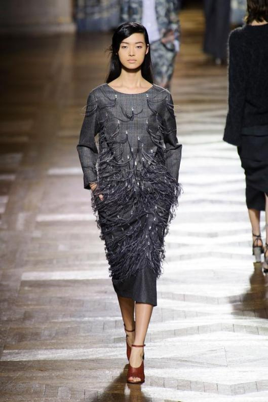 dries-van-noten-autumn-fall-winter-2013-nyfw21