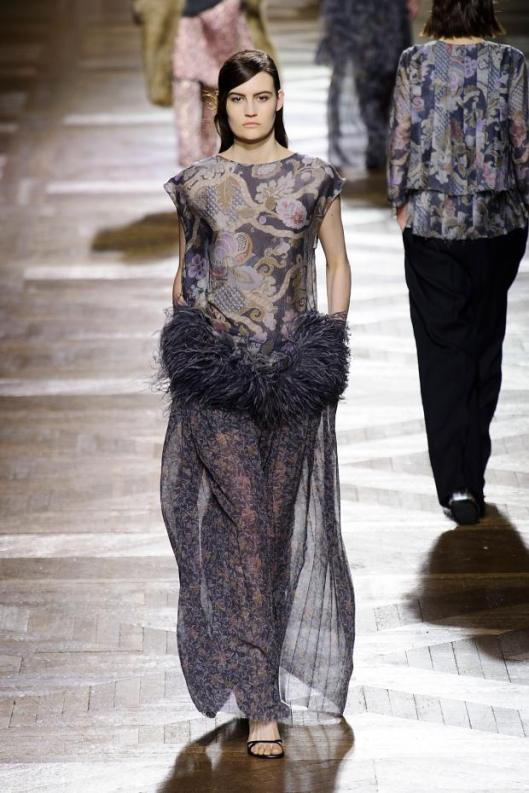 dries-van-noten-autumn-fall-winter-2013-nyfw34