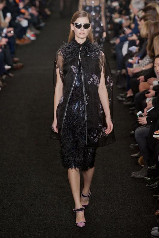 erdem-autumn-fall-winter-2013-lfw18