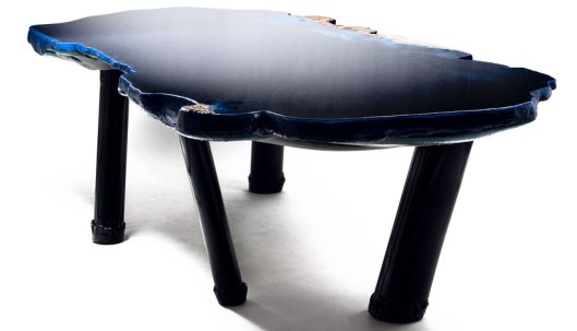 gaetano pesce, ocean table12