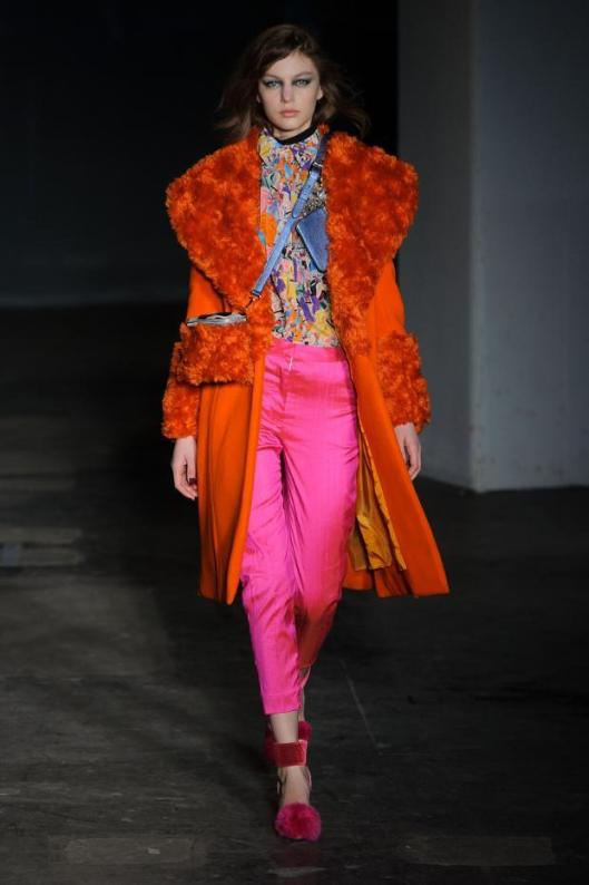 householland-autumn-fall-winter-2014-lfw23