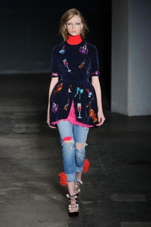 householland-autumn-fall-winter-2014-lfw28
